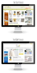 diy-blog-design-wordpress