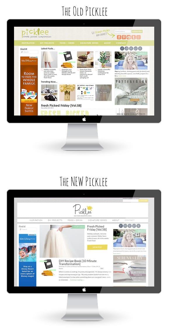 diy-blog-design-wordpress