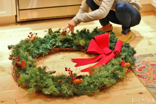 diy-christmas-wreath3