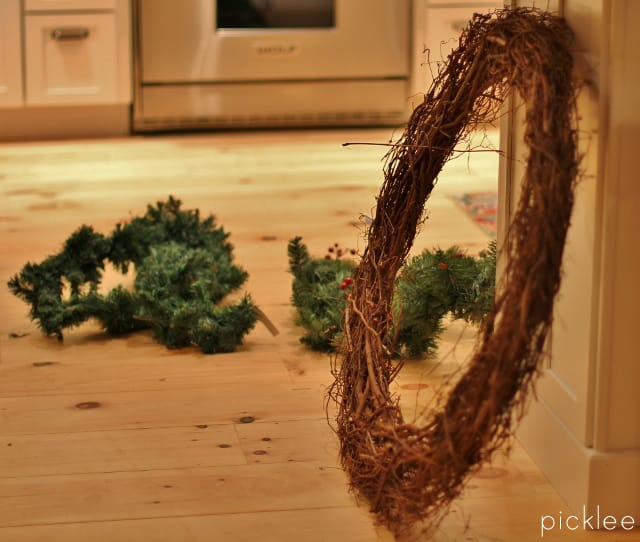 diy-christmas-wreath6