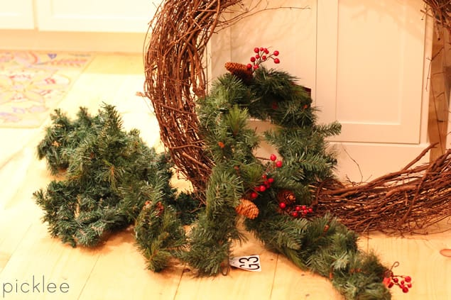 diy-christmas-wreath7