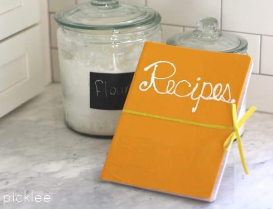 diy-recipe-note-book2