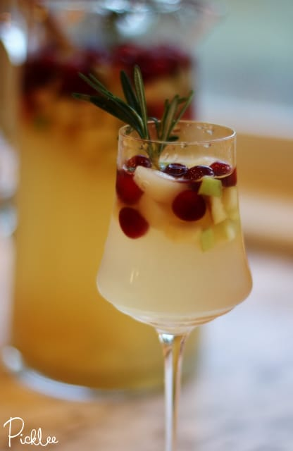 winter white sangria 3