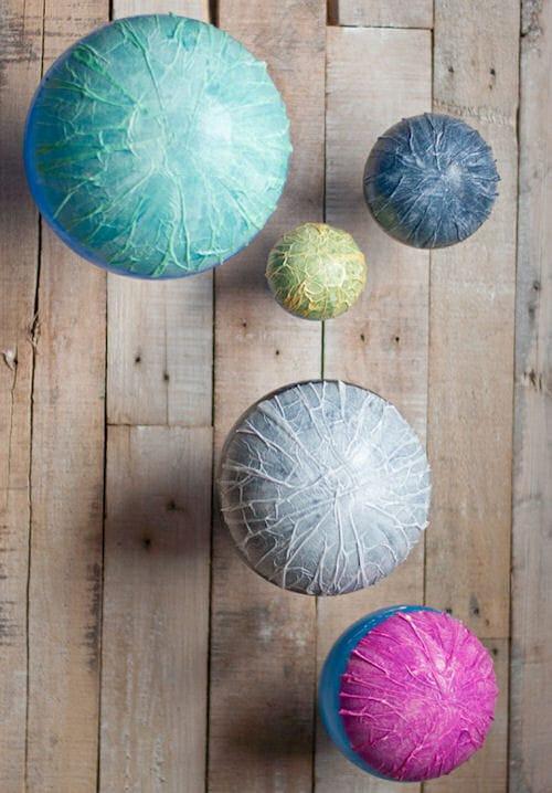 Tissue-Paper-Bowls-5