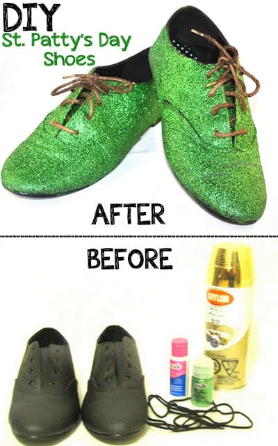 St+Patty+Shoes-diy