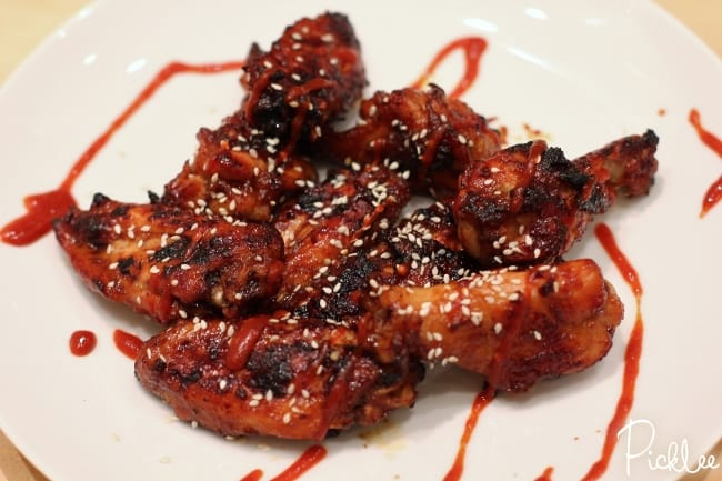 baked-honey-sriracha-wings2