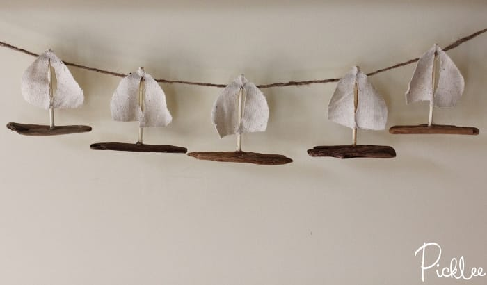 diy-driftwood sailboat-bunting10