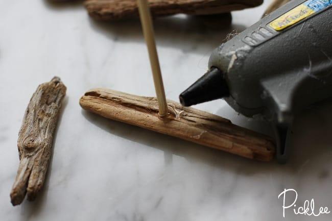 diy-driftwood sailboat-bunting4