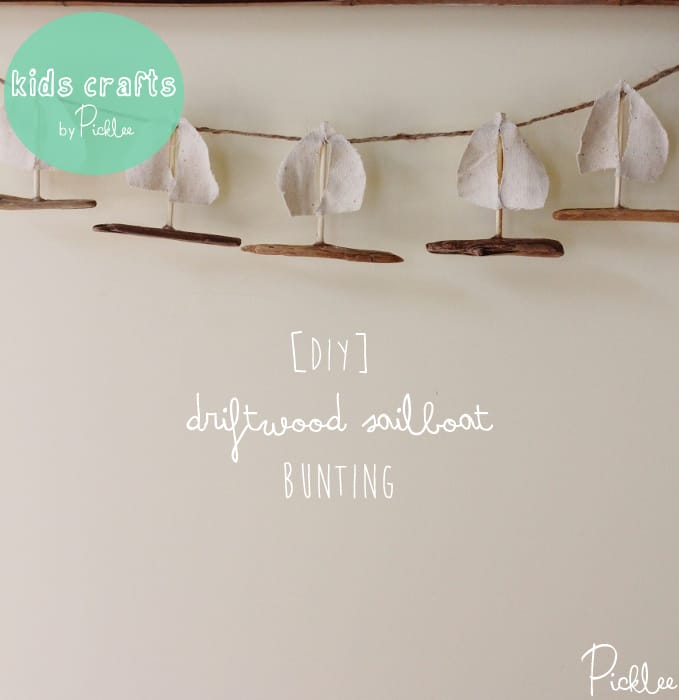 diy-driftwood sailboat-bunting7