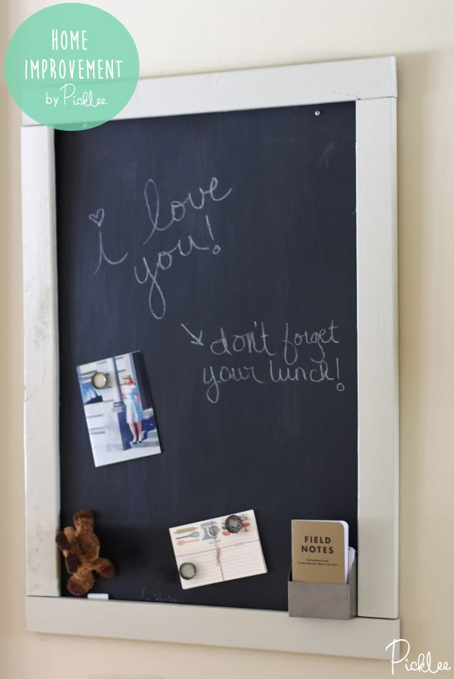 diy-sheet-metal- magnetic-chalkboard3