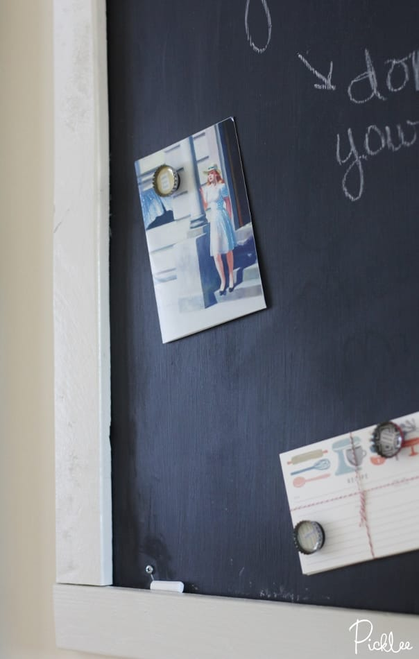 diy-sheet-metal- magnetic-chalkboard4