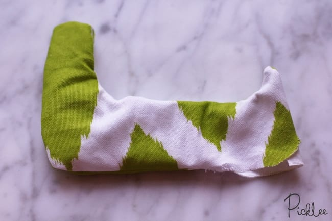 diy-snail-stuffie-sock11