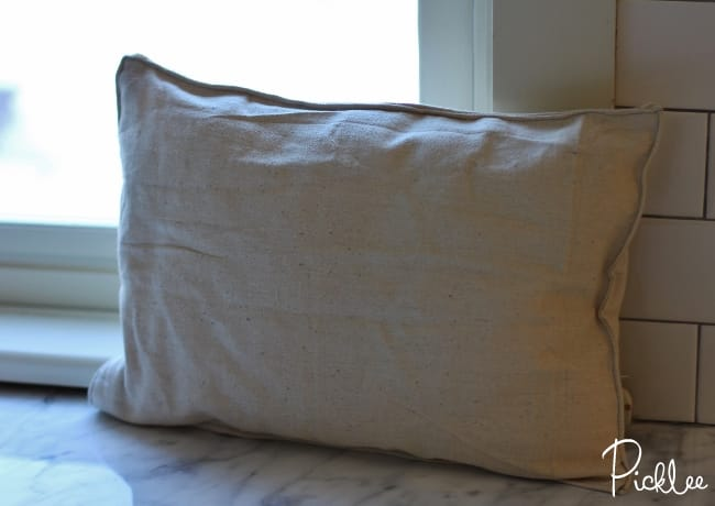 felted wool-pillow-diy5
