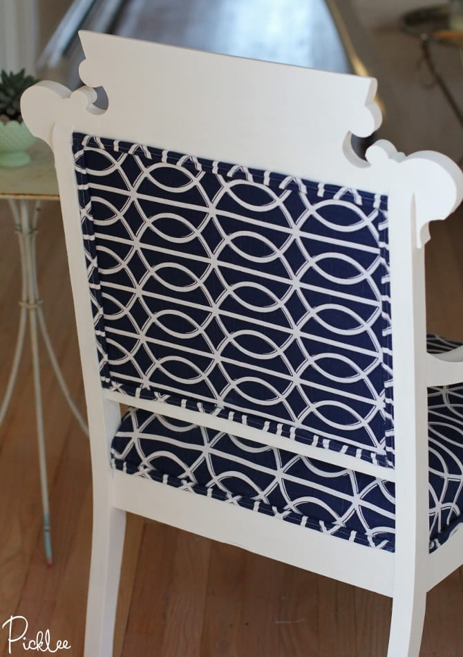 revived-vintage-nautical- chair
