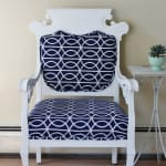 revived-vintage-nautical- chair2