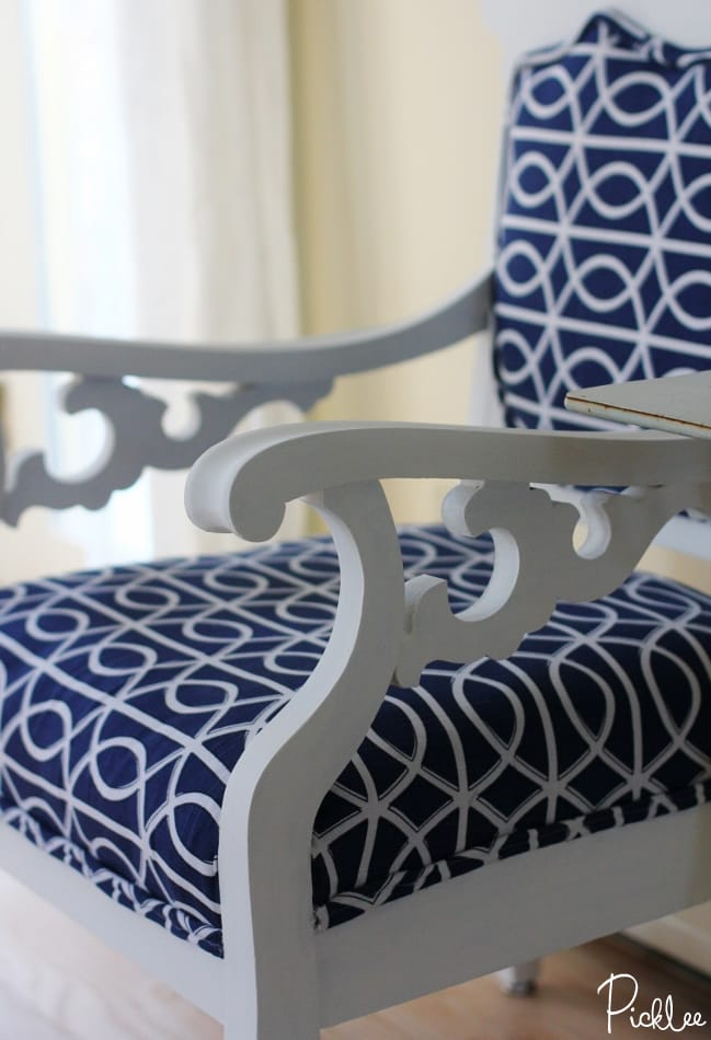 revived-vintage-nautical- chair3