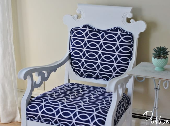 revived-vintage-nautical- chair5