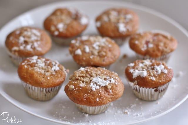 strawberry-crumb-mini-muffins2