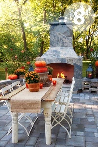 back yard patio2