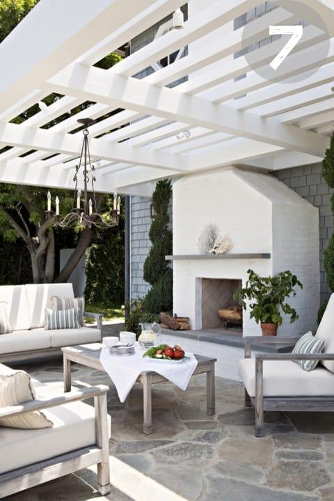 back yard patio3