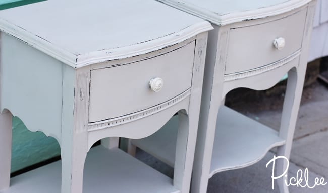 before-after-chalk-paint-nightstands-dove-grey2