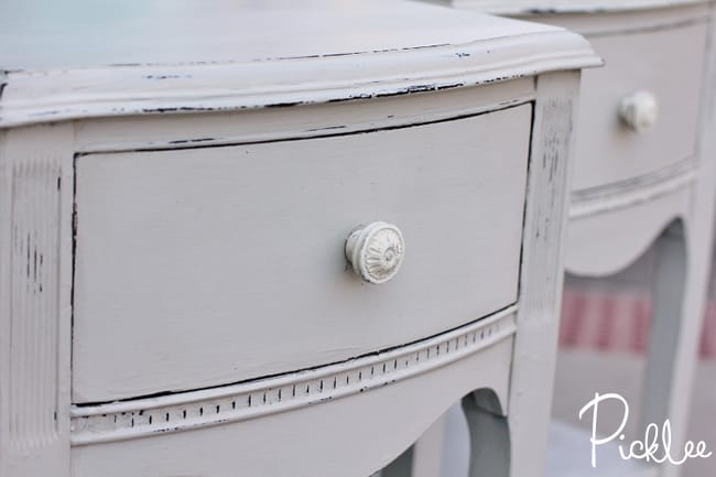 before-after-chalk-paint-nightstands-dove-grey3