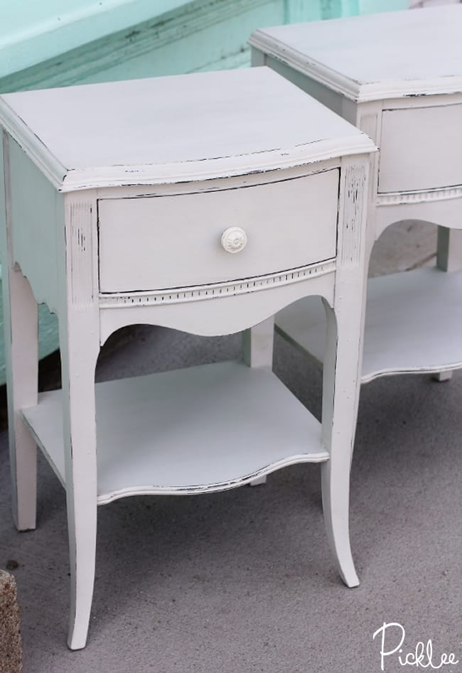 before-after-chalk-paint-nightstands-dove-grey4