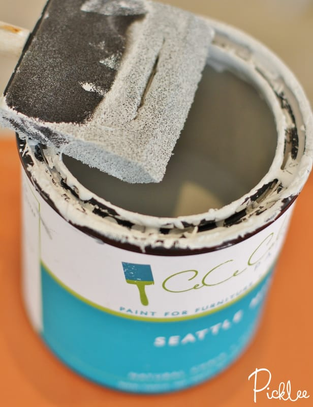 cece caldwell-chalk-paint-dove-grey-recipe