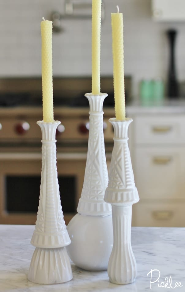 anthro-inspired-candle-holders