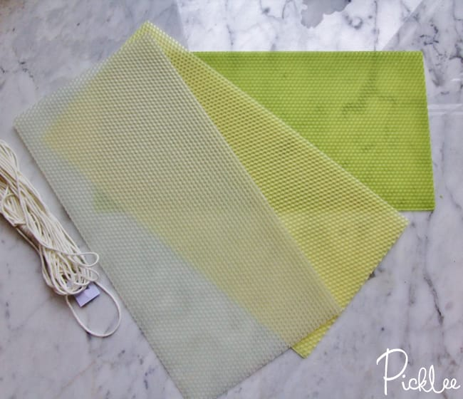 diy-beeswax-taper-candles7