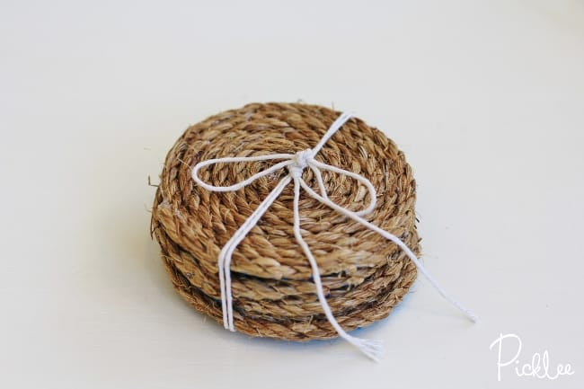 diy-coastal-rope-coasters