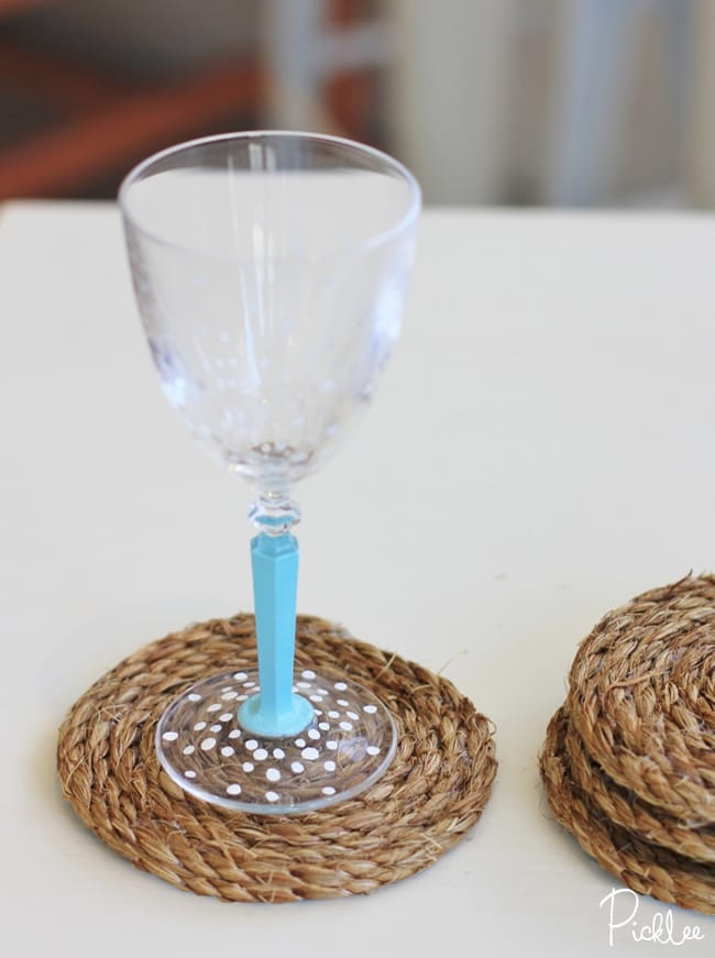 diy-coastal-rope-coasters1