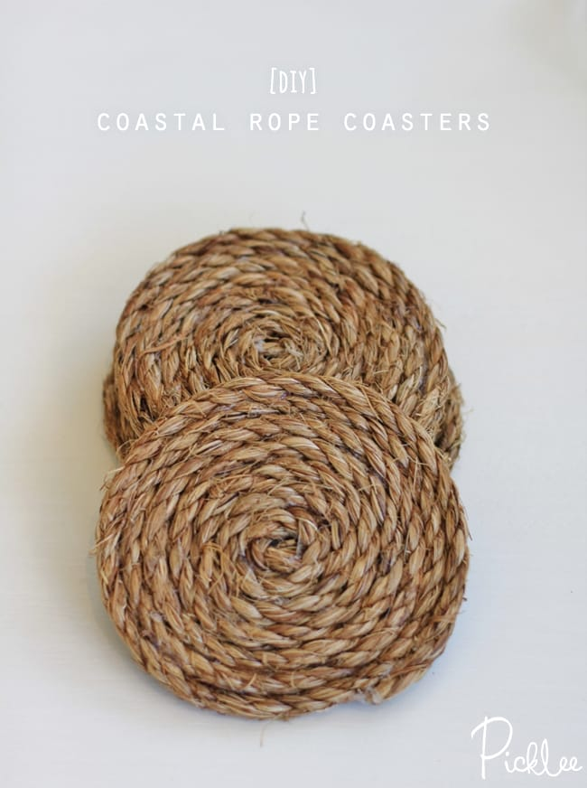 diy-coastal-rope-coasters2