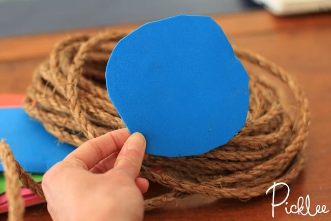 diy-coastal-rope-coasters5