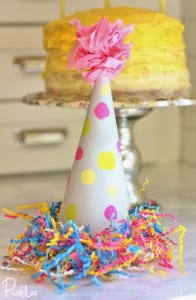 diy party hat2