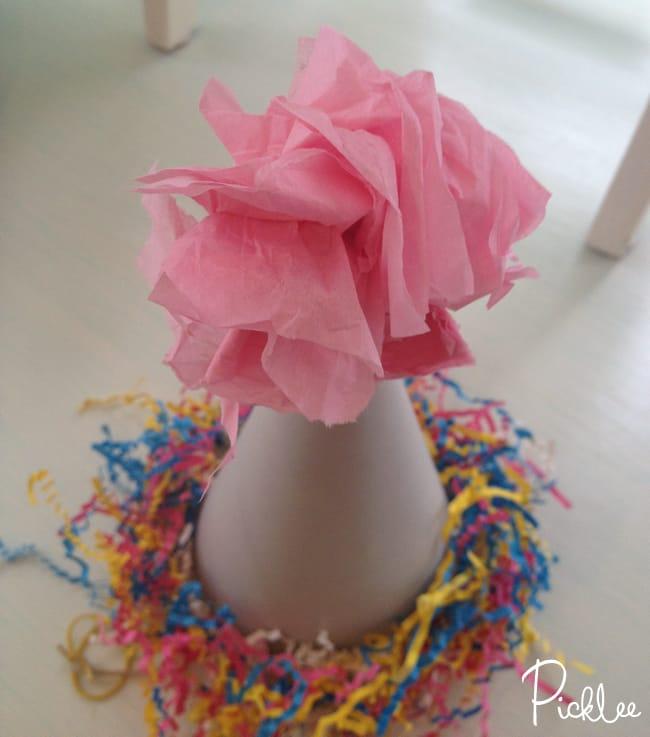 diy party hat3