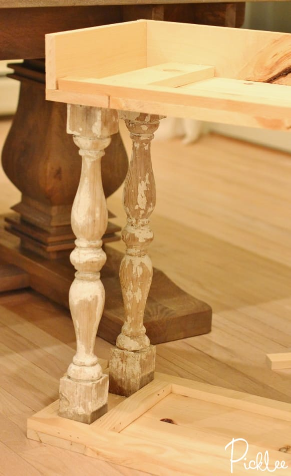 diy-reclaimed-sofa-table16