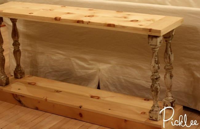 diy-reclaimed-sofa-table17