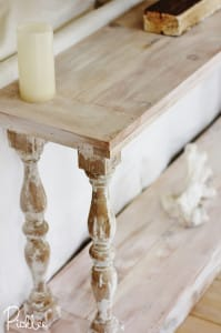 diy-reclaimed-sofa-table22