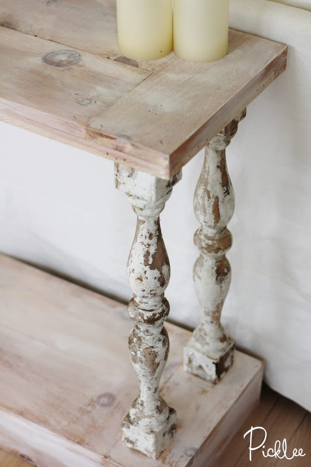 diy-reclaimed-sofa-table23