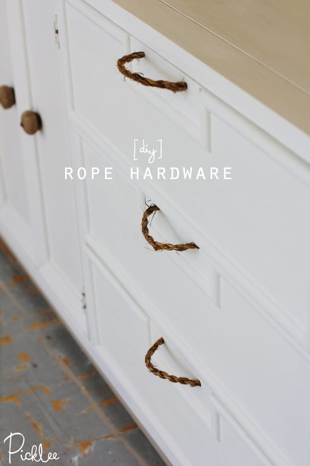 diy-rope-hardware-nautical