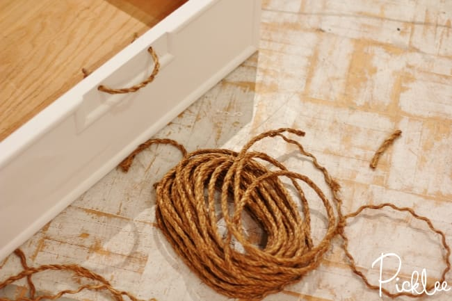 diy-rope-hardware7