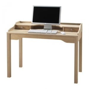 ikea-writing desk