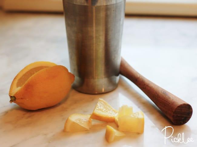 skinny-cocktail-sparkling-lemonade