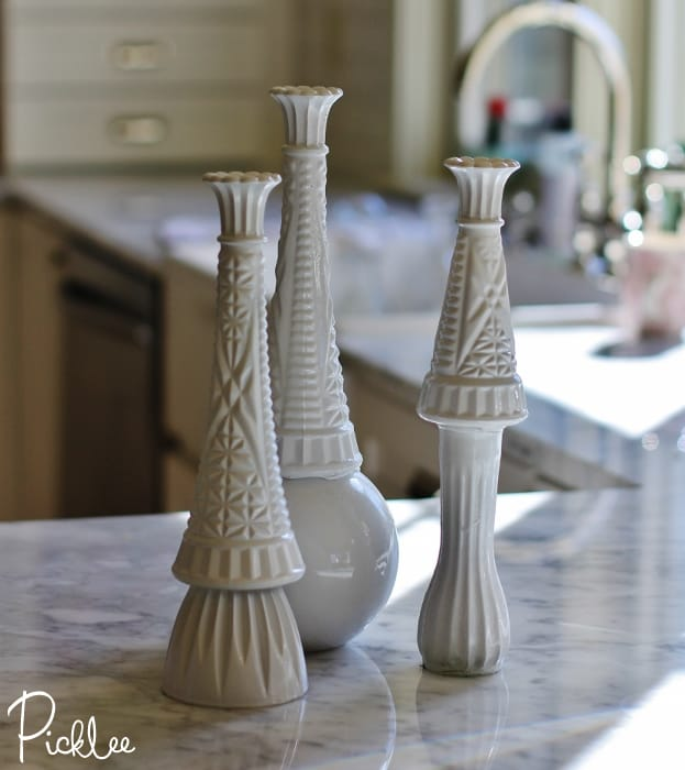 stacked vase candle holders4