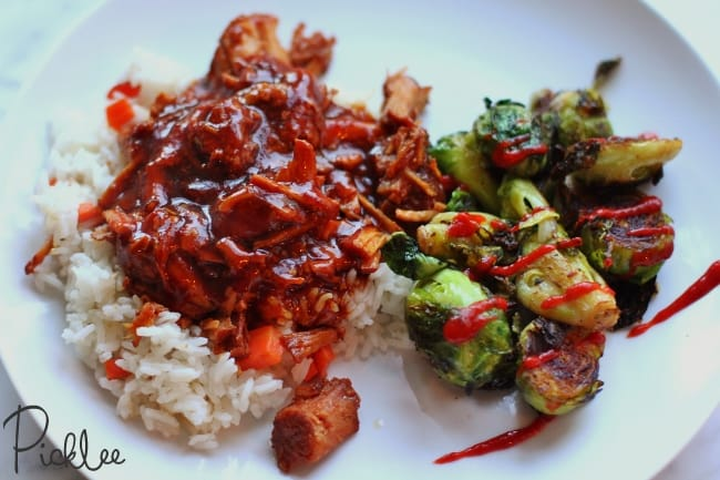 sweet-tangy-slow-cooker-pork