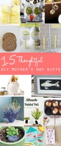 15-diy-mothers-day-gifts