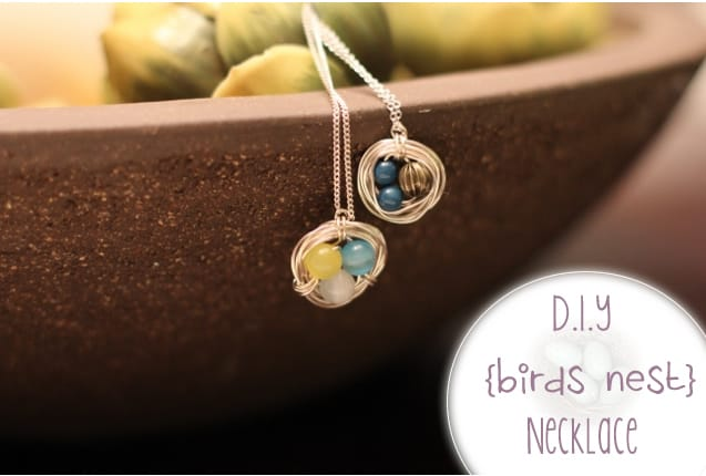 diy-birds-nest-necklace-1