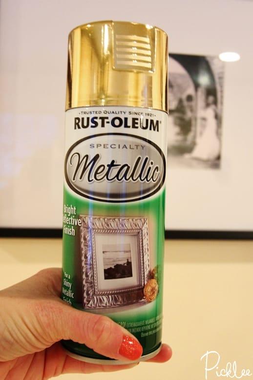 rustoleum-gold-metallicpaint