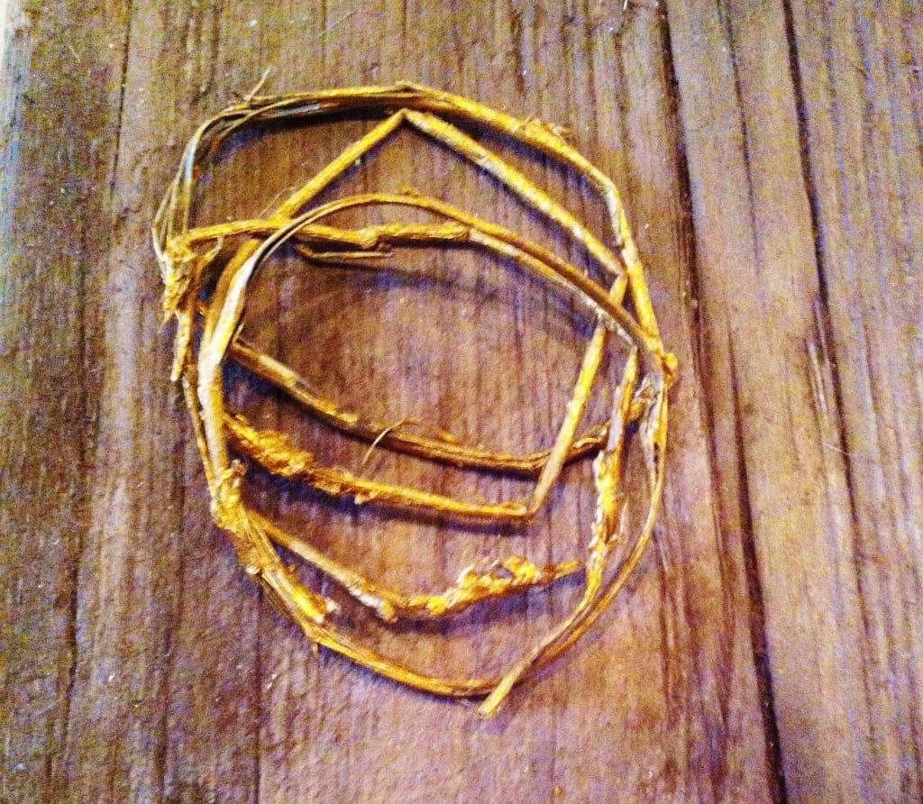 twig bangles 2